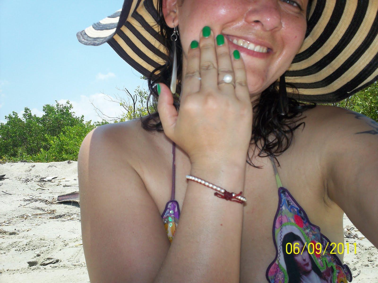 Manos, Juntas Imágenes gratis en Pixabay - fotos de manos con anillos de compromiso