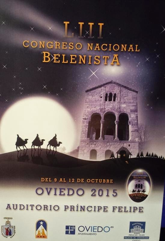 Congreso 2015