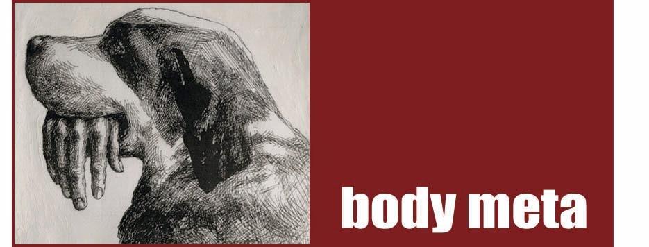 Body Meta