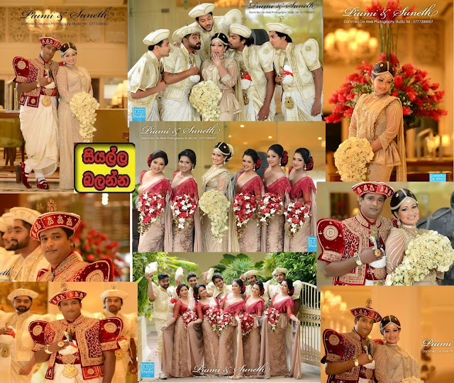 http://picture.gossiplankahotnews.com/2015/07/piyumi-bothejus-wedding.html