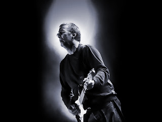 eric clapton picture