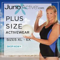 Visit JunoActive