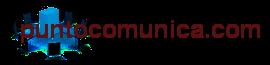 Puntocomunica :: Comunicación 2.0 (vs Blogger)