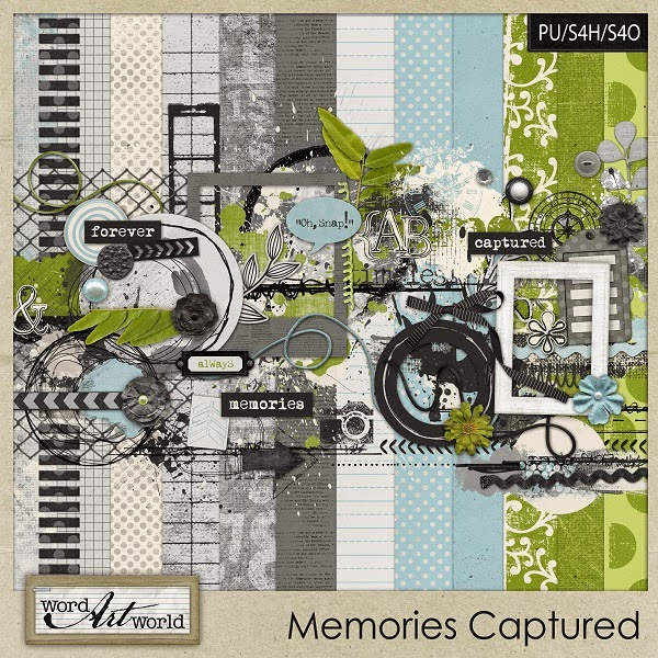 http://1.bp.blogspot.com/-1xbswiD_V9Q/U2KVJyGVSMI/AAAAAAAAHhg/5oaHIPsErzM/s1600/jaswap_memoriescaptured_gp.jpg