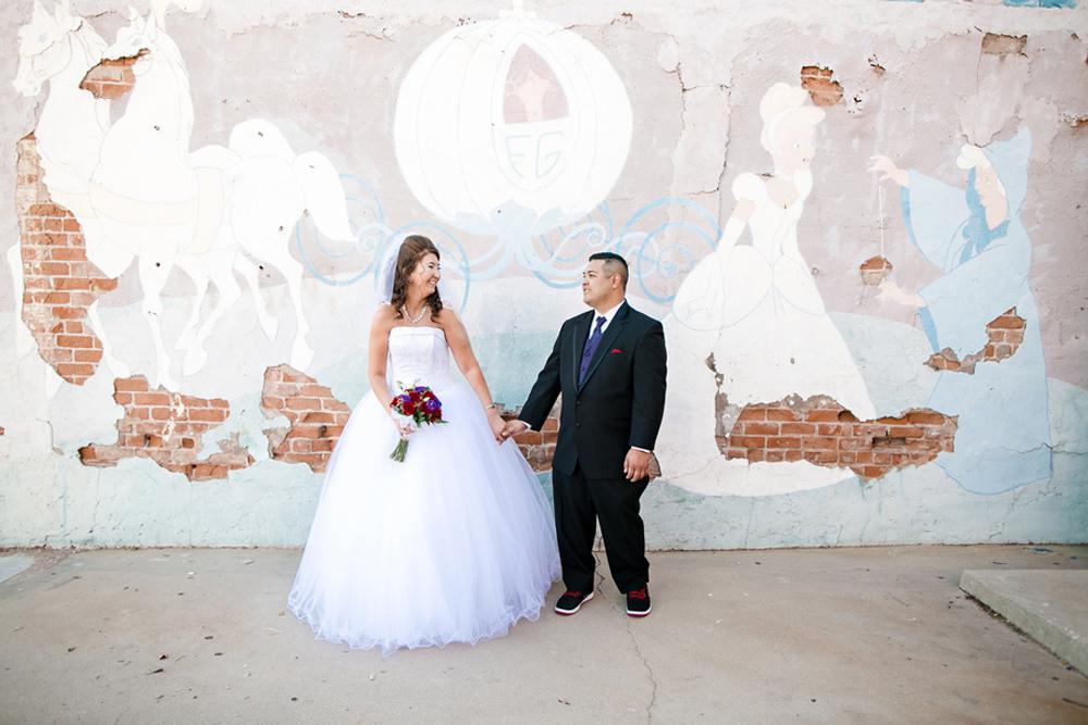 Wedding Dresses In Mesa Az 0 Nice Friend of the blog