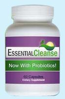 http://www.fitnesscafe360.com/essential-cleanse/