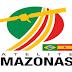 MUDANÇAS NA GRADE DE PROGRAMAÇÃO DO AMAZONAS 61W A PARTIR DO DIA 1º DE MARÇO - 01/02/2016