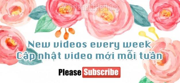 KÊNH Youtube