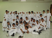 FOTO DI KELAS