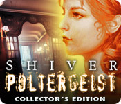 Shiver 2: Poltergeist Collector's Edition picture