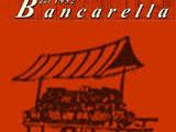 #Premio Bancarella 2015