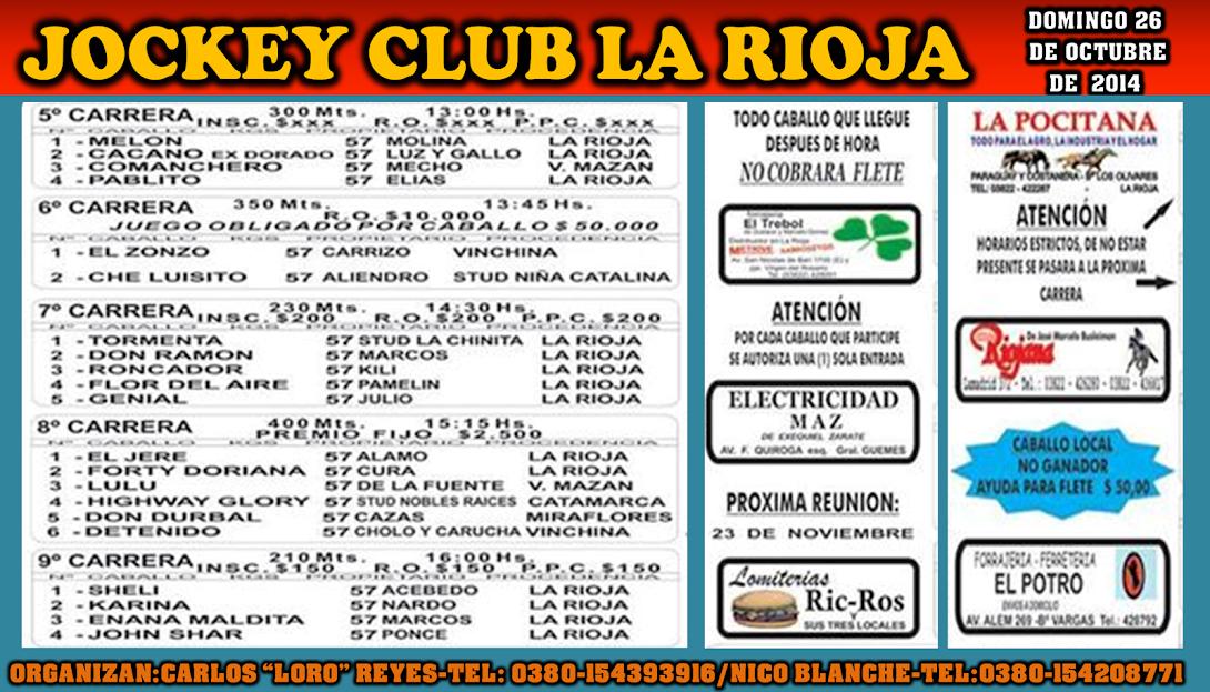 26-10-14-PROG-2-HIP.LA RIOJA