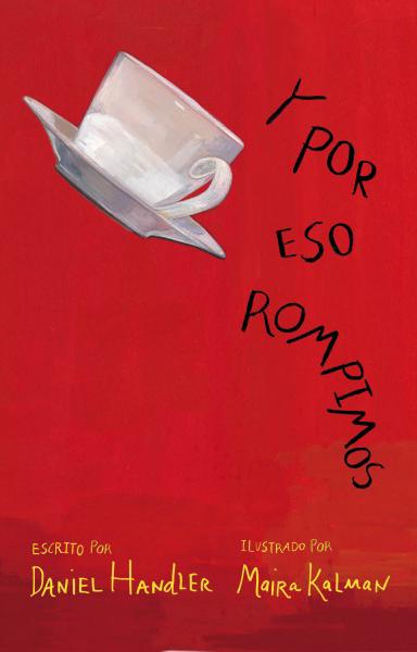 Cielo de Frases (Y) ~ Soñadores de Libros: Literatura Juvenil