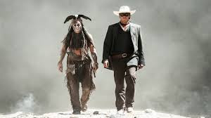 """Lone Ranger""Full Hollywood DVD Rip Video Movie Download Online (2013)"
