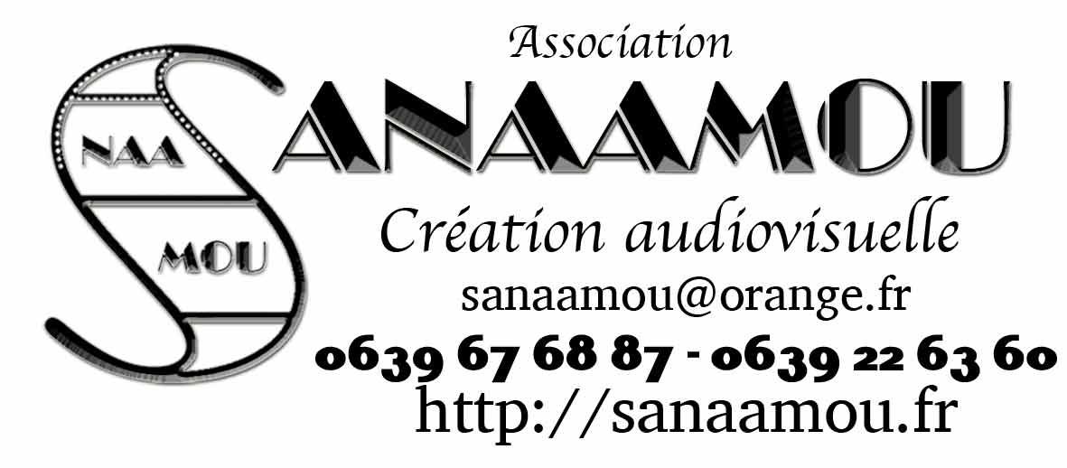 SANAAMOU