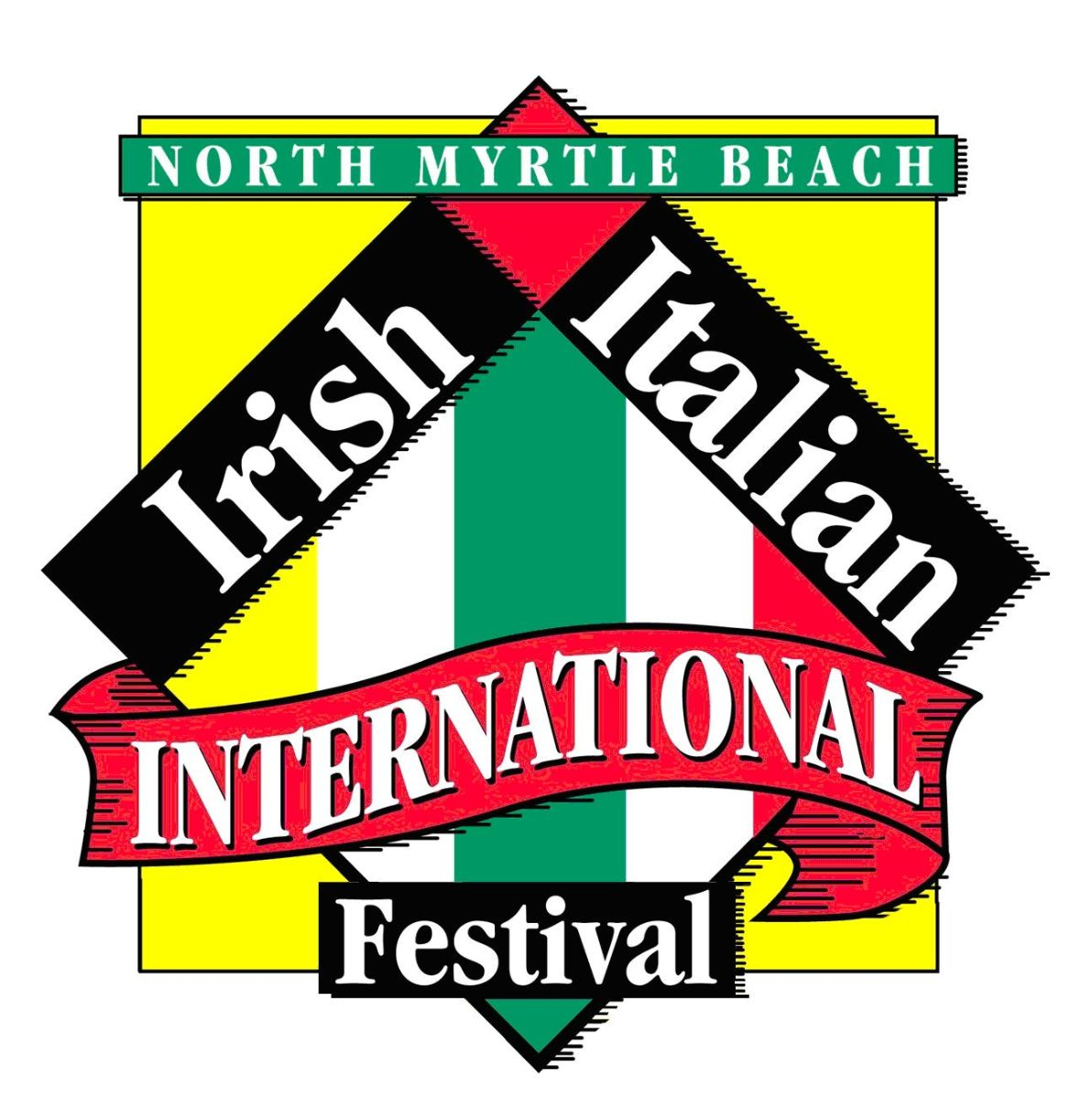 North myrtle beach irish italian festival celebrates culture for Myrtle beach arts and crafts festival