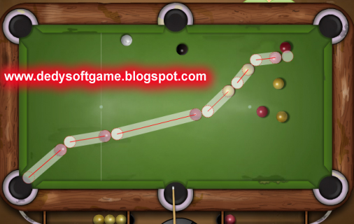 8Ball+Ruller+-+Pool+Live+Tour+Cheat+-+Billiard+Facebook+Game+-+Free