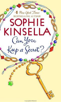 http://moly.hu/konyvek/sophie-kinsella-can-you-keep-a-secret