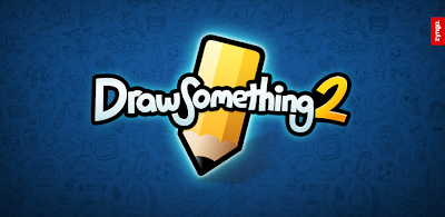 Draw Something 2™ Premium v1.1.4 .apk