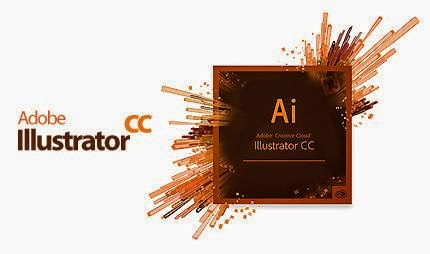 Adobe Illustrator CC 2014 64 bit With Crack Free Download