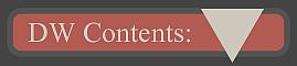 DW Contents:
