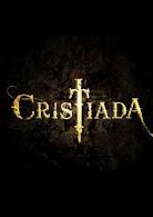 Speciale CRIS+IADA