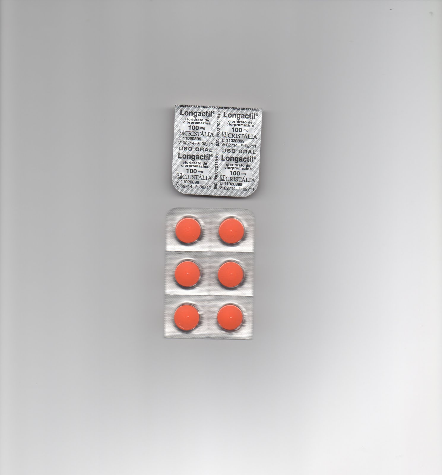 azicip 250 dosage