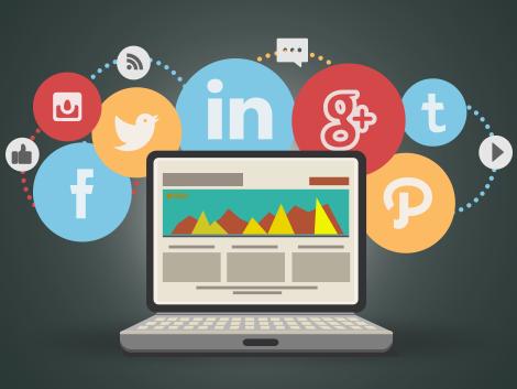7 yếu tố thiết yếu cho Social Media hiệu quả