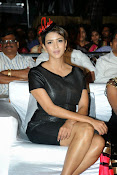 Lakshmi Manchu Photos gallery-thumbnail-8