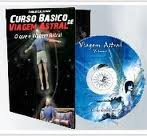 Curso Básico de Viagem Astral