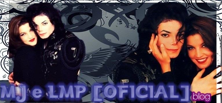 x MJ e LMP [OFICIAL]