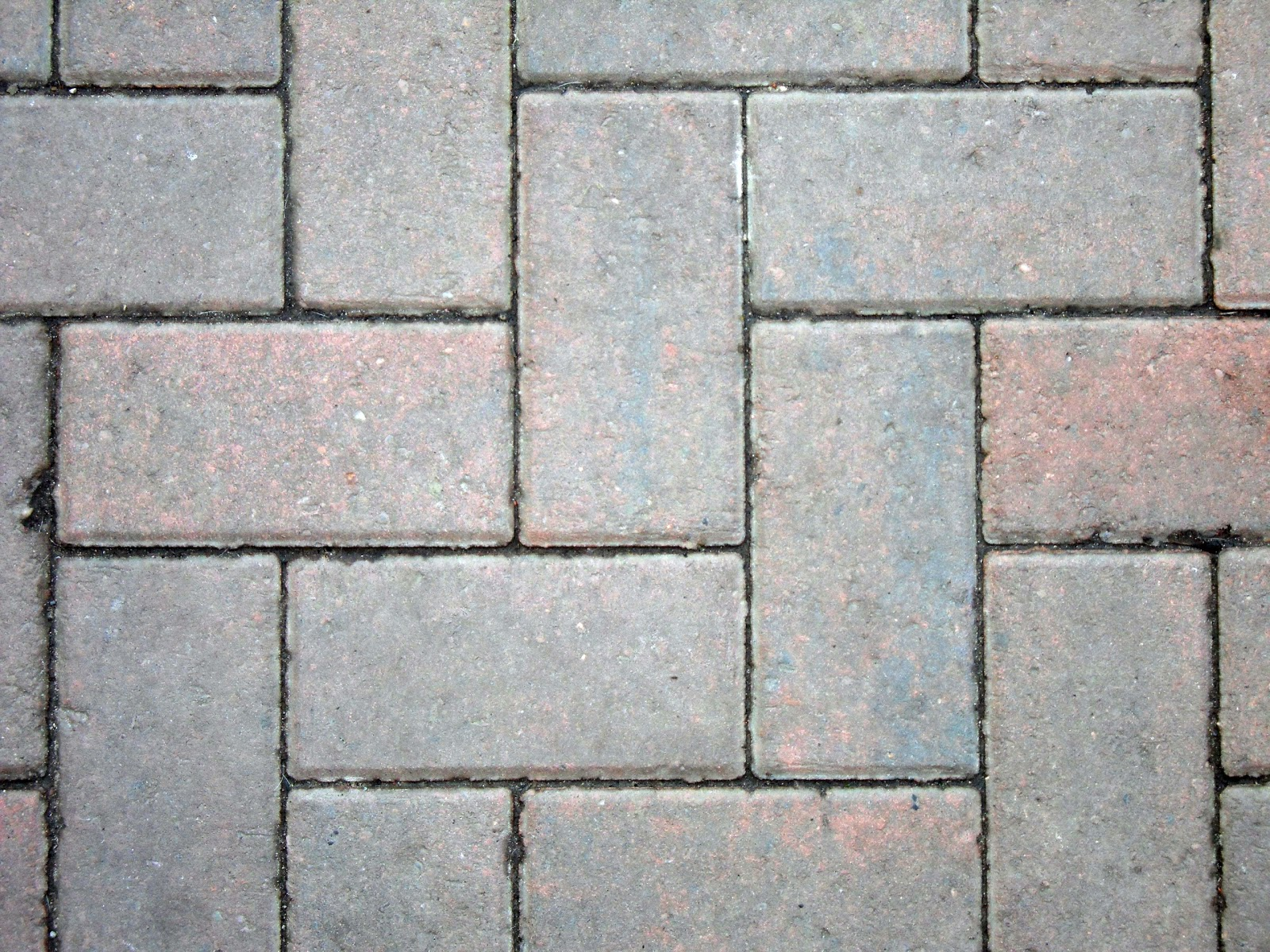 Brick-Pavers-Blocks.jpg