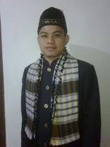 Irwan Aby Azka