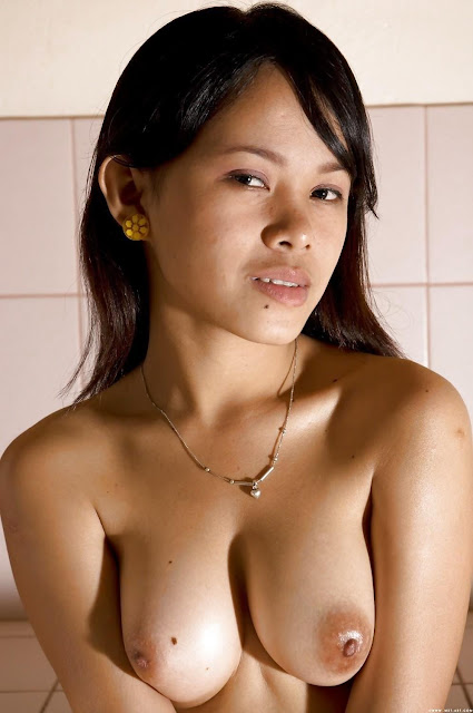 nude Amature pinay