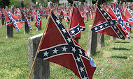 Proudly Supports Southern-Confederate Historical Heritage