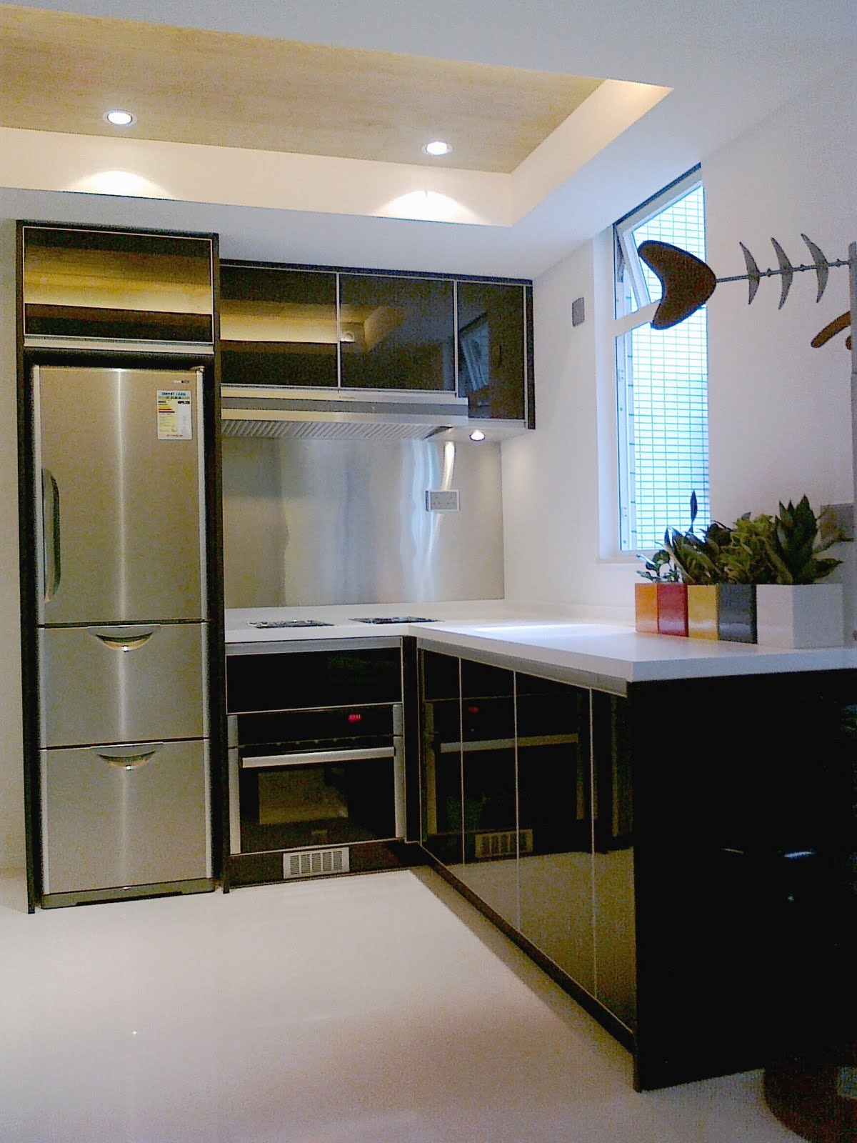 Average cost for kitchen cabinets for Average price of kitchen cabinets