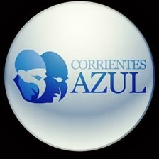 Corrientes 5965