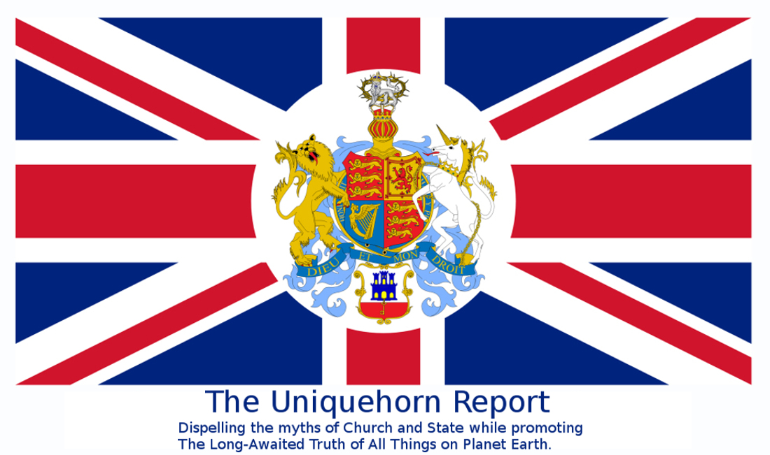 The Uniquehorn Report