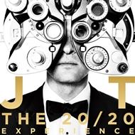 Justin capa novo CD 2013