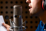 Trends in Voice Over Audio Production