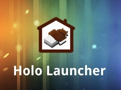 holo launcher hd plus 1.0.4 apk android free