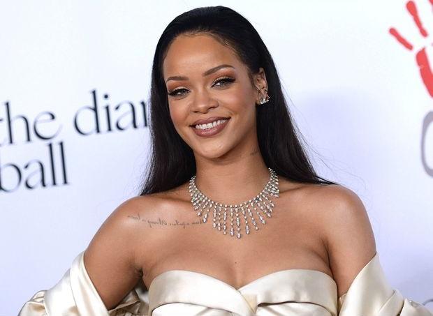 TIDAL culpa a Universal pelo vazamento do álbum 'ANTI', da Rihanna