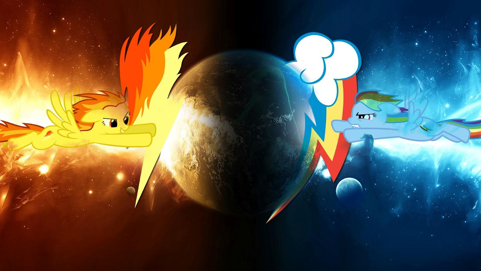 http://1.bp.blogspot.com/-1y89ZHrTGSo/UAx_Ku1XrkI/AAAAAAAAALk/9t2a8Pogk5E/s1600/spitfire+and+rainbow+dash.jpg