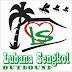 Field Trip 2015 Outbond ke Lubana Sengkol Outbond, Muncul BSD Bagian 1