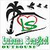 Field Trip 2015 Outbond ke Lubana Sengkol Outbond, Muncul BSD Bagian 2