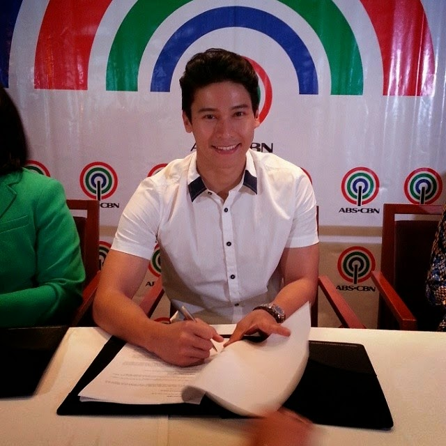 Enchong Dee, Chinito Problems, Chinito Problems lyrics, Chinito Problems Video, Latest OPM Songs, Music Video, OPM, OPM Hits, OPM Lyrics,OPM Songs, OPM Video,