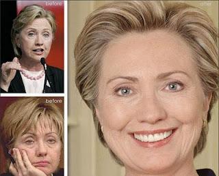 [Image: Hillary-Clinton-plastic-surgery.jpg]