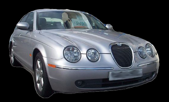 world model cars  jaguar cars best cars review