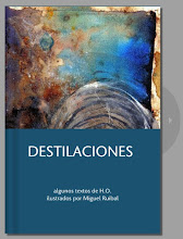 """DESTILACIONES"""