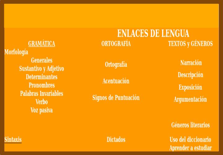http://web.educastur.princast.es/proyectos/jimena/pj_isabelan/doc/enlaclen.htm#20